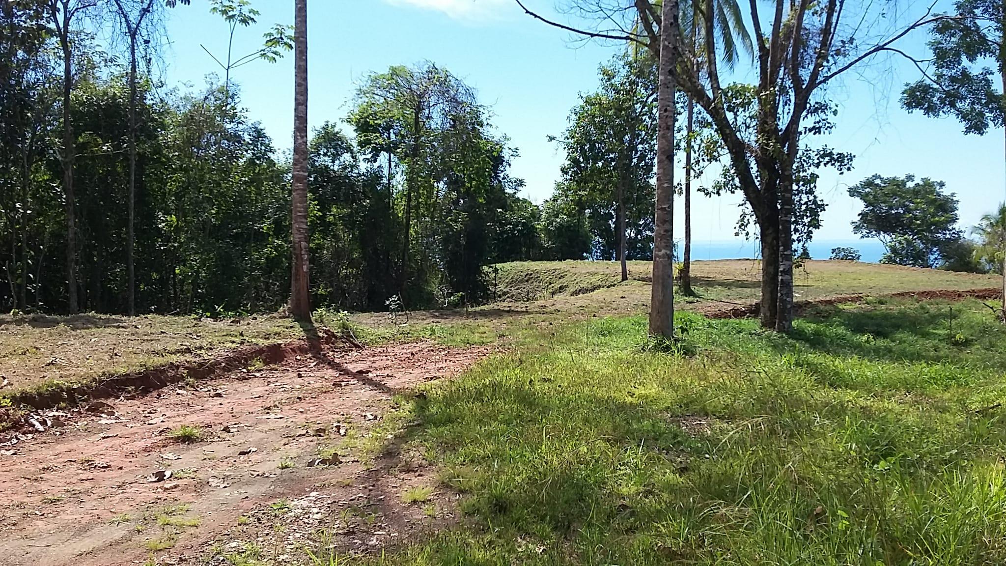 Uvita-Costa-Rica-property-costaricarealestateUVI179-2.jpg
