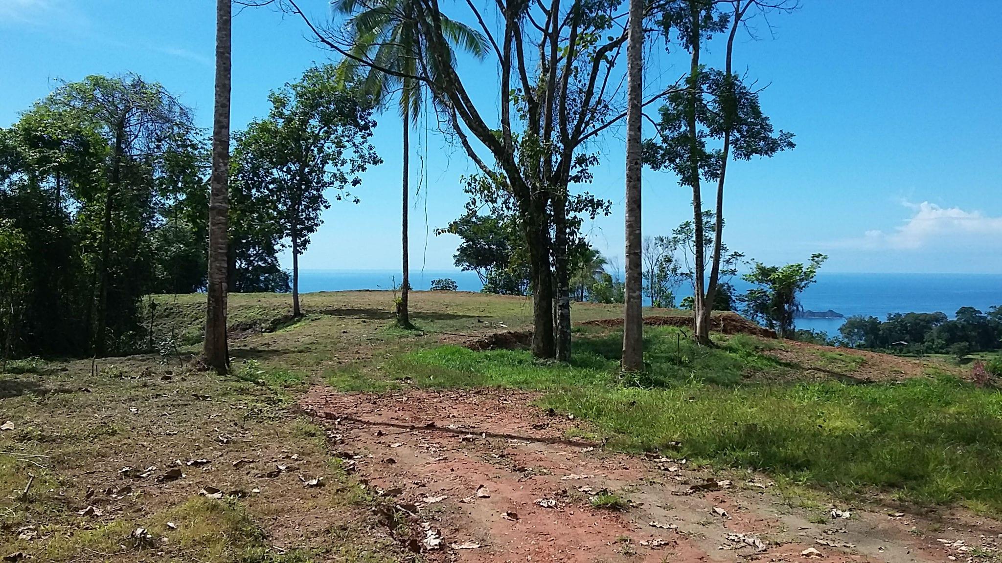 Uvita-Costa-Rica-property-costaricarealestateUVI179-3.jpg