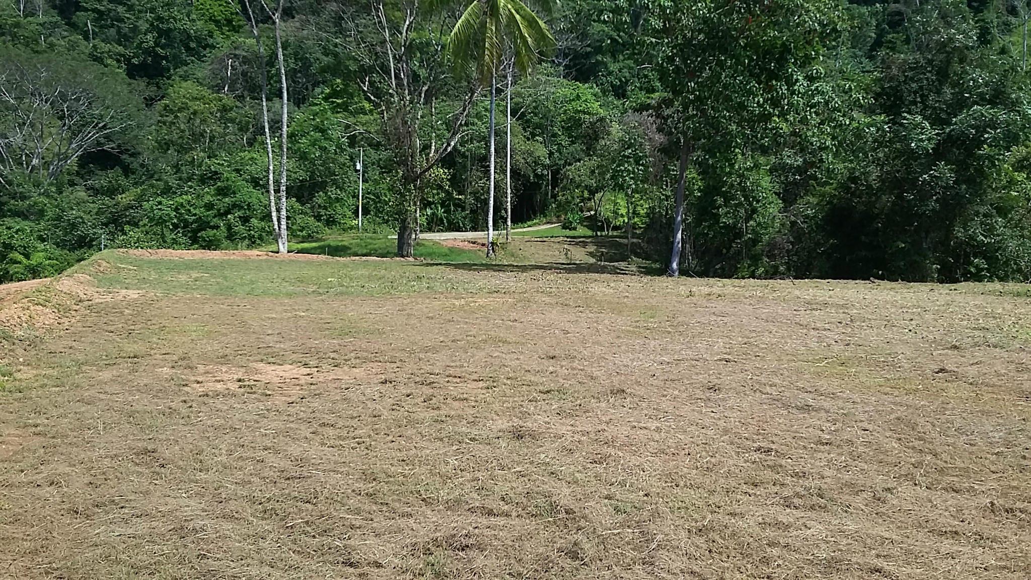 Uvita-Costa-Rica-property-costaricarealestateUVI179-5.jpg