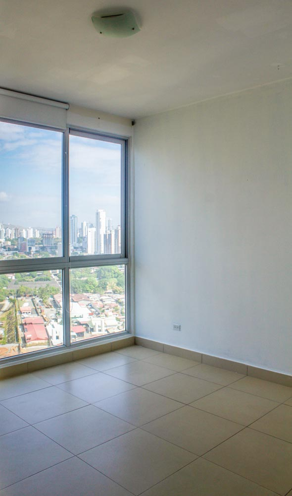 Punta-Pacifica-Panama-property-panamaequityprice-reduction-in-dupont-11.jpg