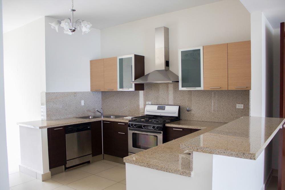 Punta-Pacifica-Panama-property-panamaequityprice-reduction-in-dupont-2.jpg