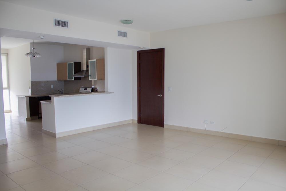 Punta-Pacifica-Panama-property-panamaequityprice-reduction-in-dupont-3.jpg