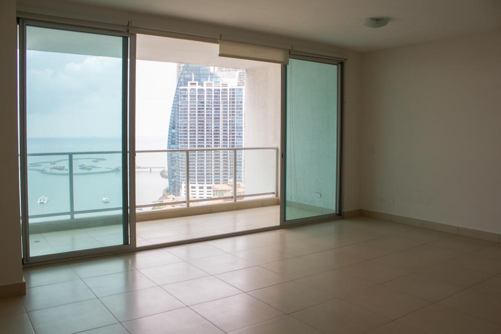 Punta-Pacifica-Panama-property-panamaequityprice-reduction-in-dupont-4.jpg