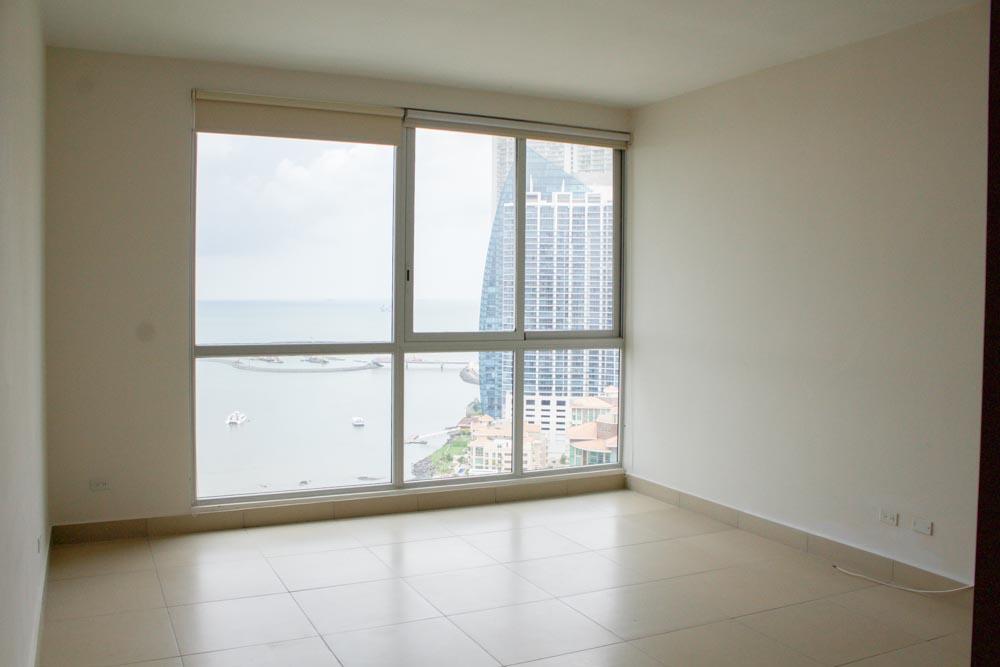 Punta-Pacifica-Panama-property-panamaequityprice-reduction-in-dupont-6.jpg