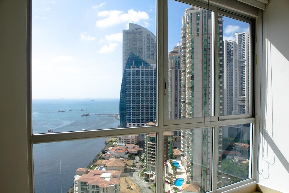 Punta-Pacifica-Panama-property-panamaequityprice-reduction-in-dupont-7.jpg