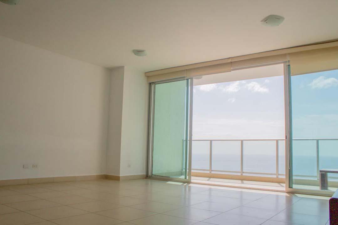 Punta-Pacifica-Panama-property-panamaequityprice-reduction-in-dupont.jpg