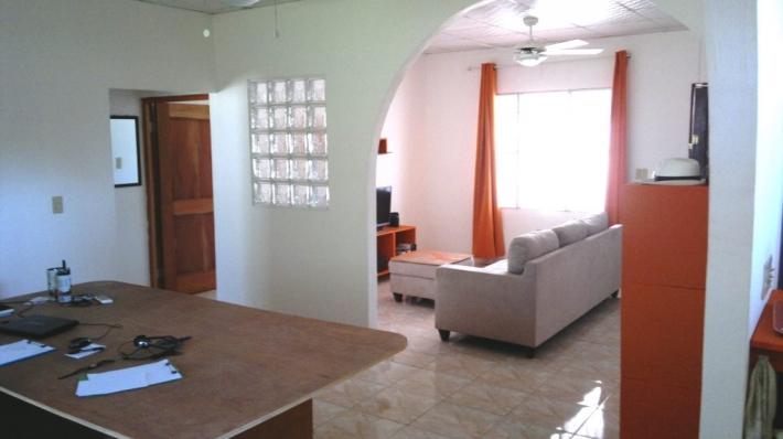 David-Panama-property-panamarealtor5481-1.jpg