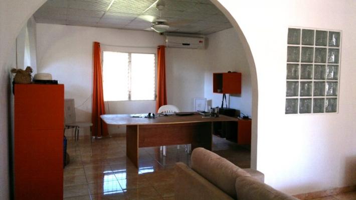 David-Panama-property-panamarealtor5481-2.jpg