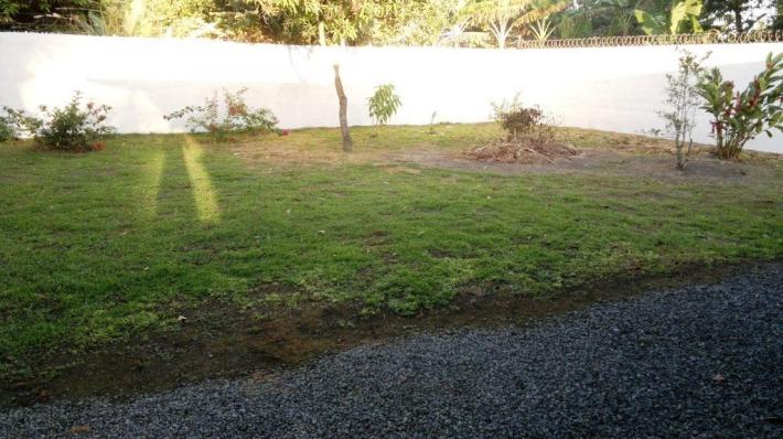 David-Panama-property-panamarealtor5481-5.jpg