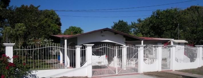 David-Panama-property-panamarealtor5481.jpg