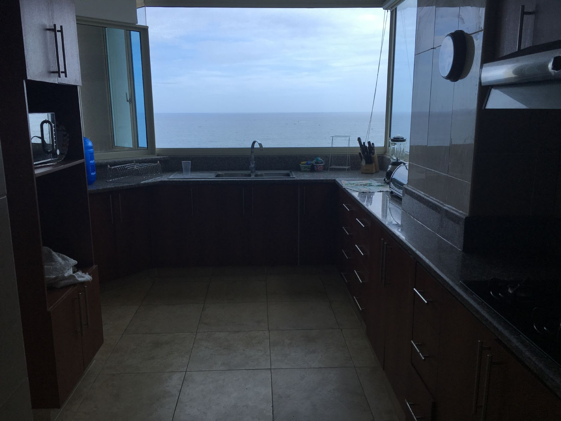 Salinas-Ecuador-property-498070-11.JPG