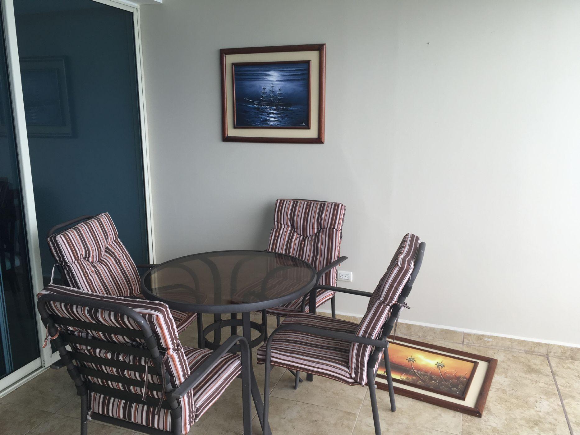 Salinas-Ecuador-property-498070-2.JPG