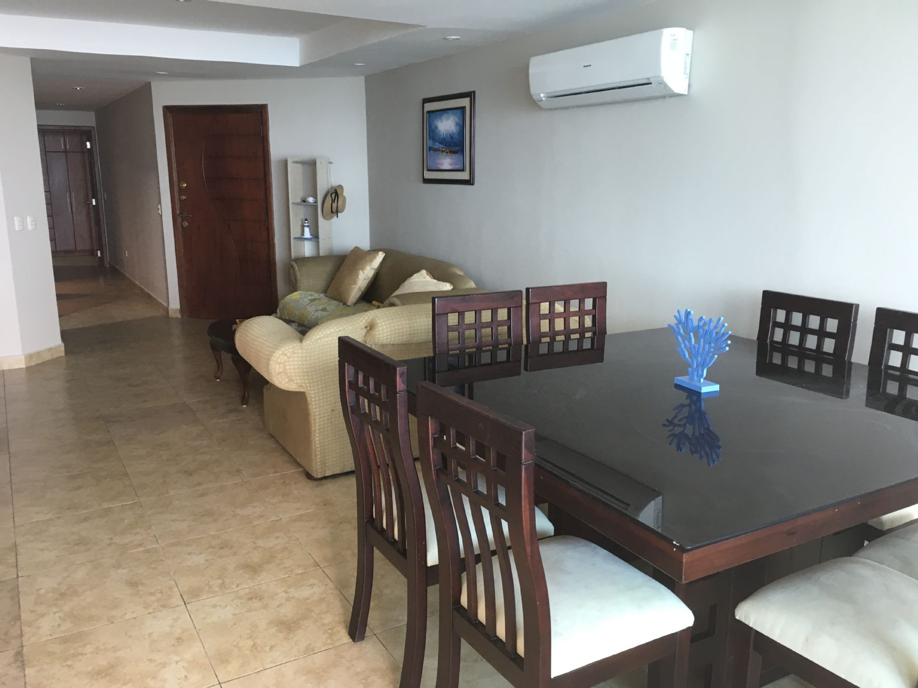 Salinas-Ecuador-property-498070-9.JPG