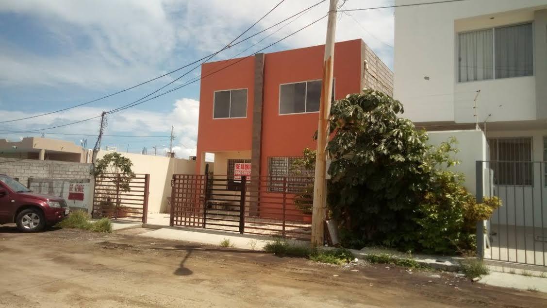 Chipipe-Ecuador-property-498375-1.jpg