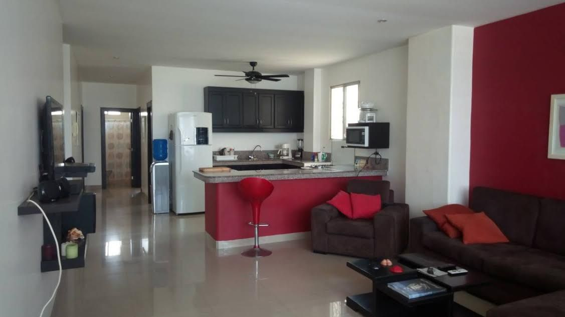 Chipipe-Ecuador-property-498375.jpg