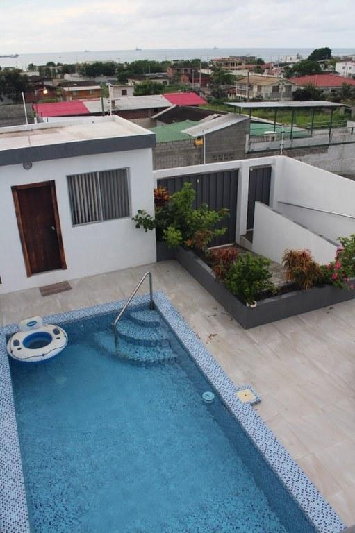 Ballenita-Ecuador-property-RS1700150-4.jpg