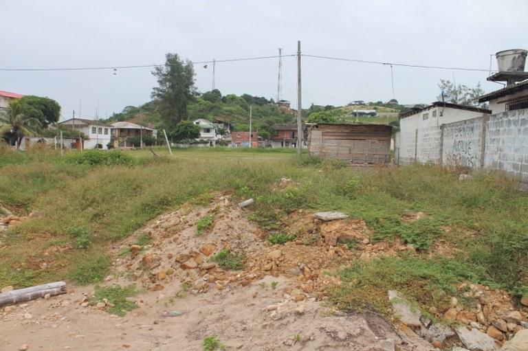 Manglaralto-Ecuador-property-RS1700151-10.jpg