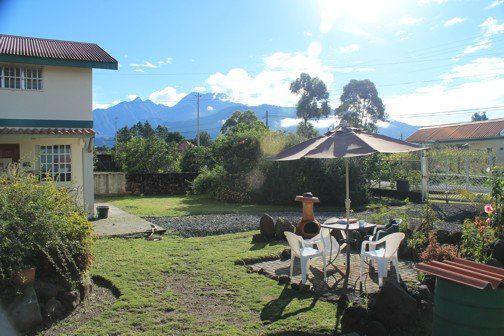Volcan-Panama-property-veraguasrealty214831380-1.jpg