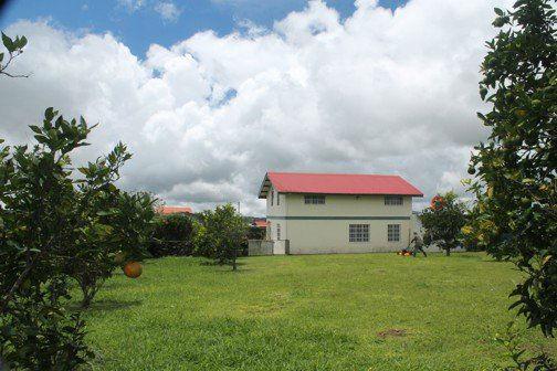 Volcan-Panama-property-veraguasrealty214831380-2.jpg