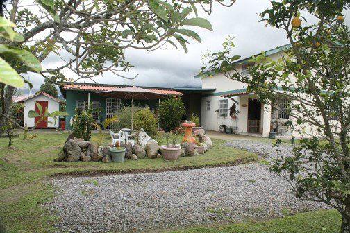 Volcan-Panama-property-veraguasrealty214831380-4.jpg