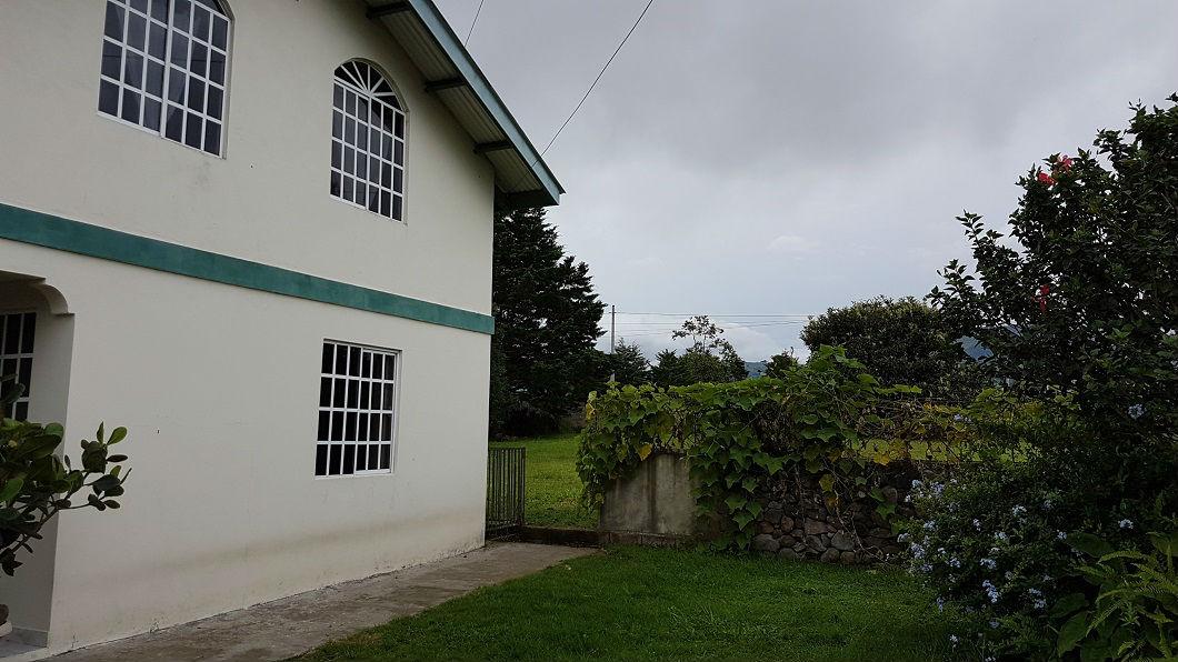 Volcan-Panama-property-veraguasrealty214831380.jpg