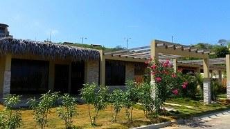 Manglaralto-Ecuador-property-RS1700158-10.jpg