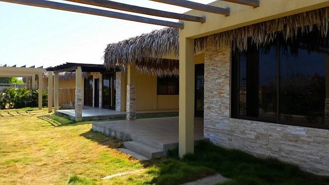 Manglaralto-Ecuador-property-RS1700158-11.jpg