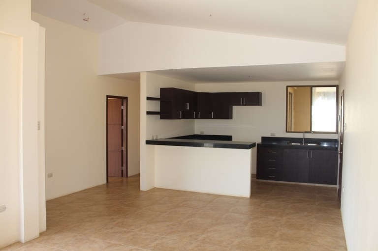 Manglaralto-Ecuador-property-RS1700158-5.jpg