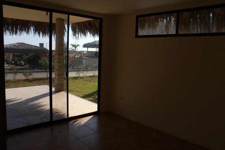 Manglaralto-Ecuador-property-RS1700158-6.jpg