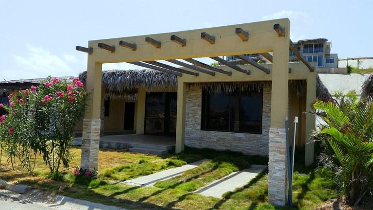 Manglaralto-Ecuador-property-RS1700158-9.jpg