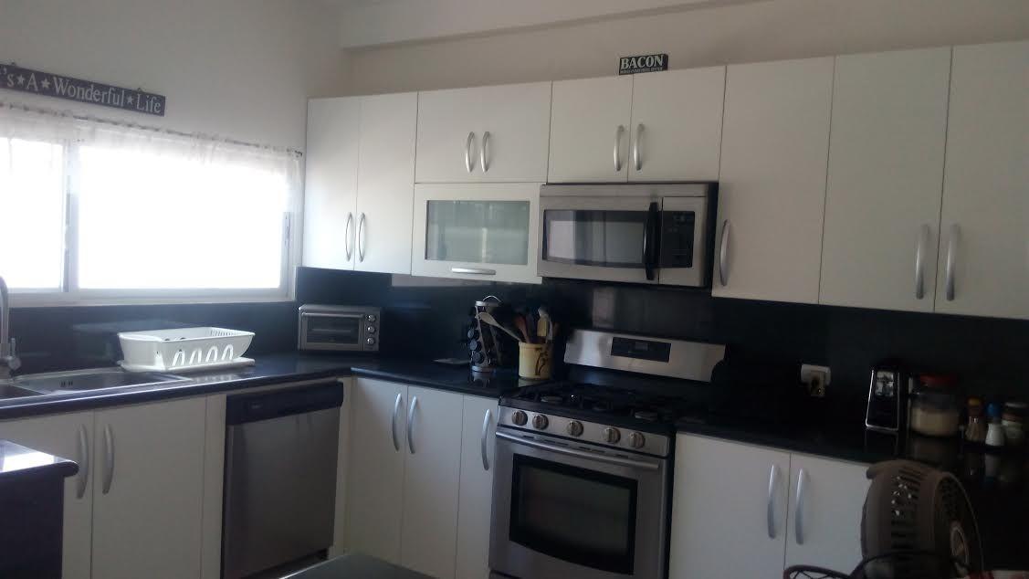 Punta-Carnero-Ecuador-property-500108-10.jpg