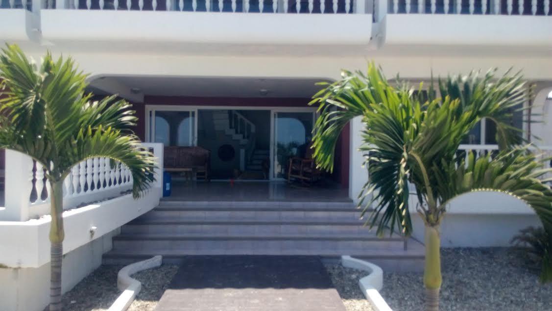 Punta-Carnero-Ecuador-property-500108-2.jpg