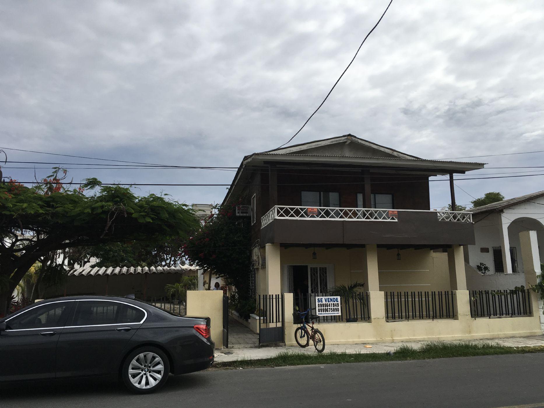 Salinas-Ecuador-property-500238-1.JPG