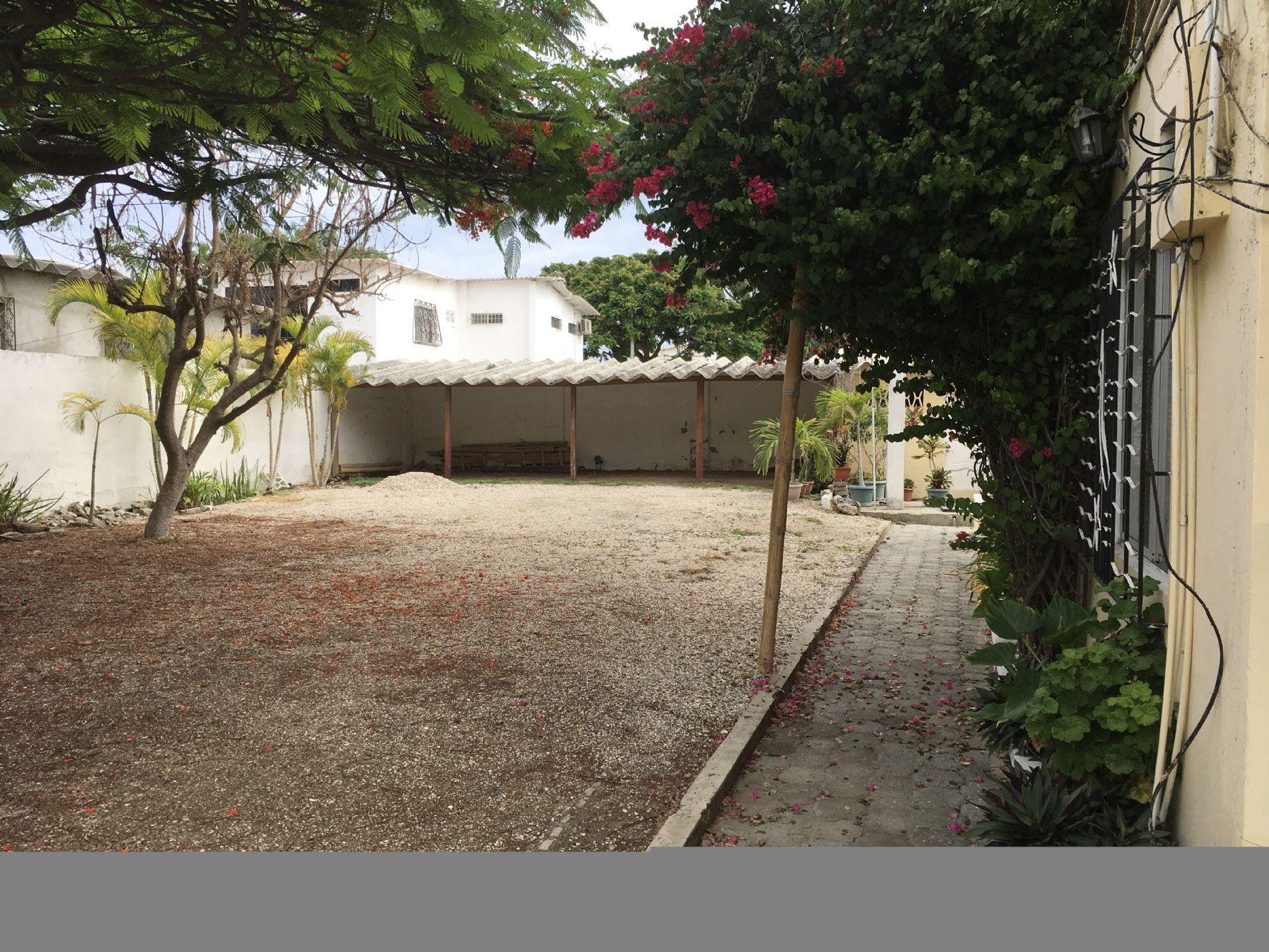 Salinas-Ecuador-property-500238-3.JPG
