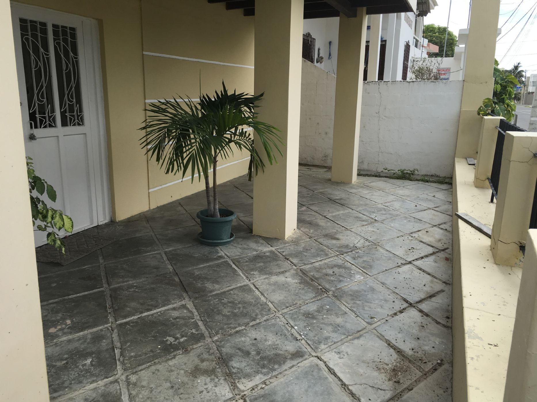Salinas-Ecuador-property-500238-5.JPG