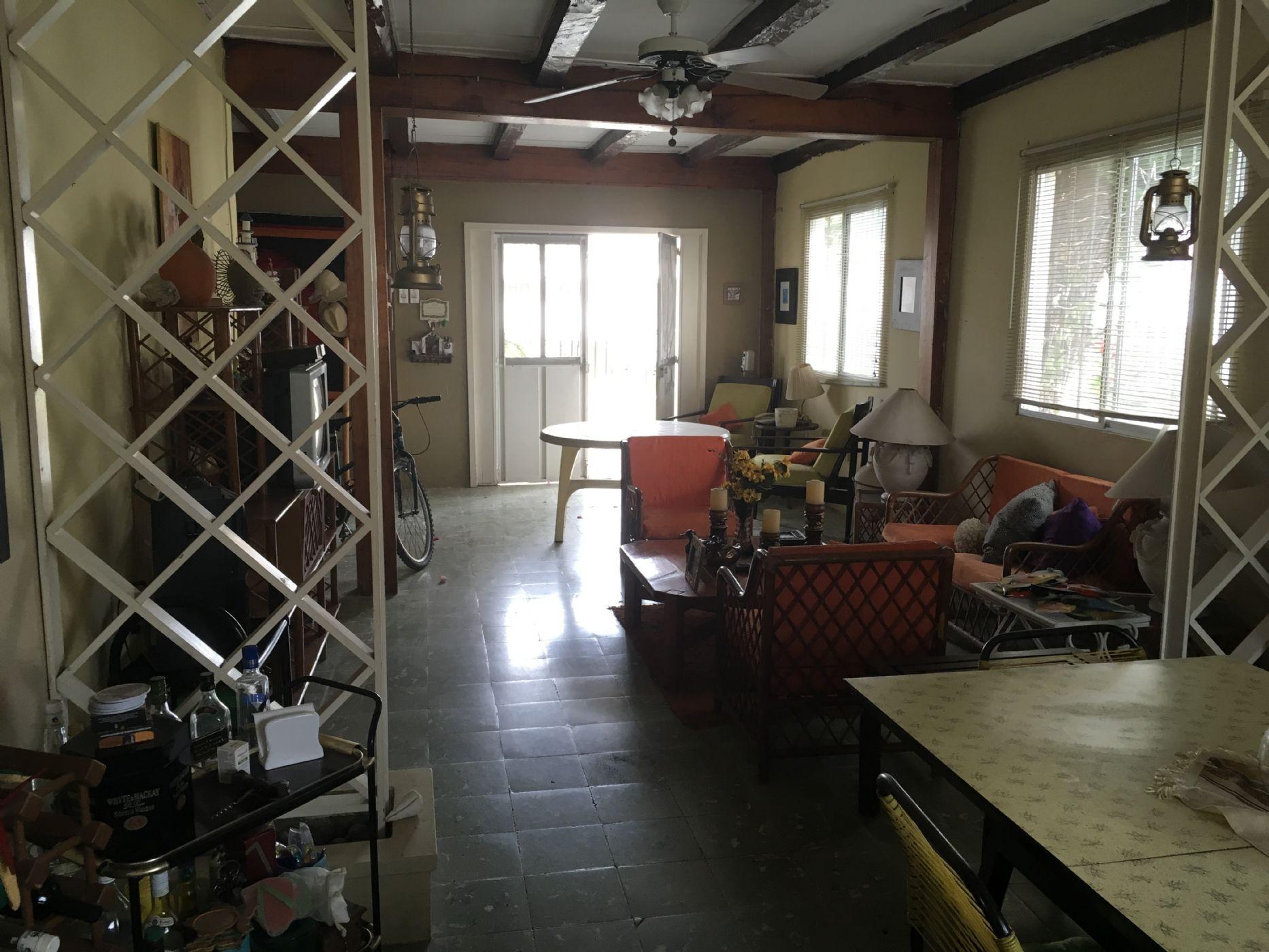 Salinas-Ecuador-property-500238-7.JPG