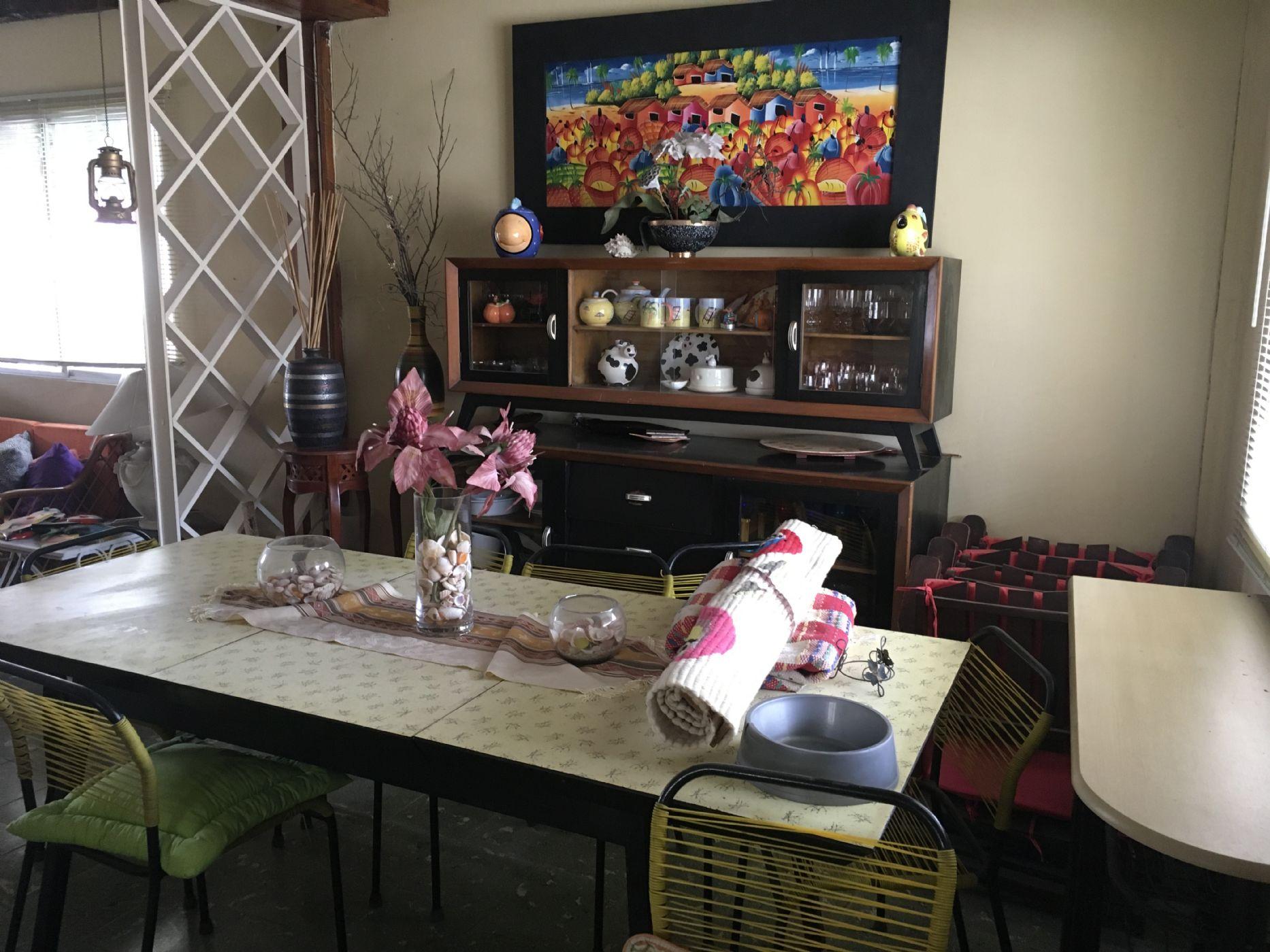 Salinas-Ecuador-property-500238-9.JPG