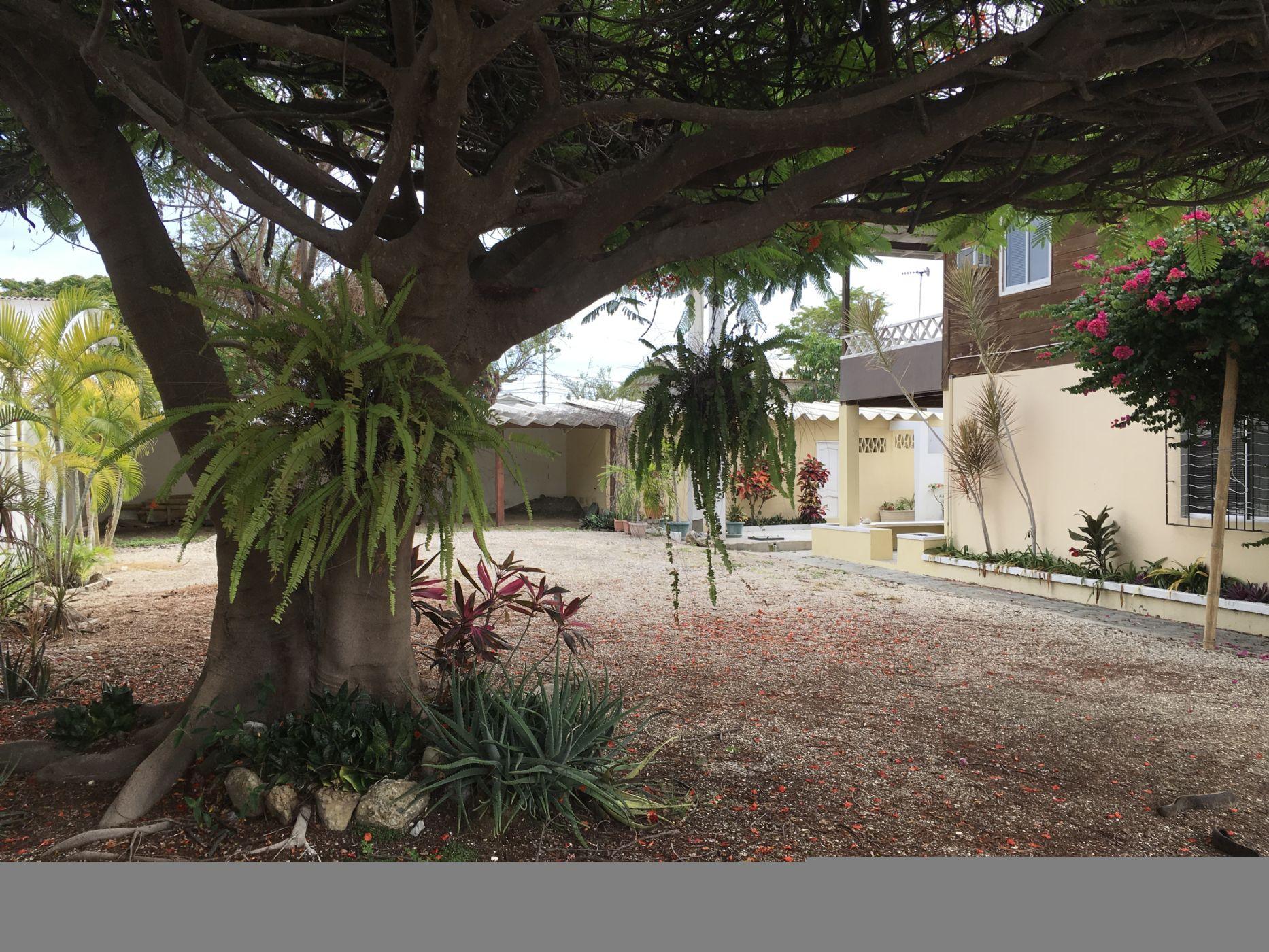 Salinas-Ecuador-property-500238.JPG