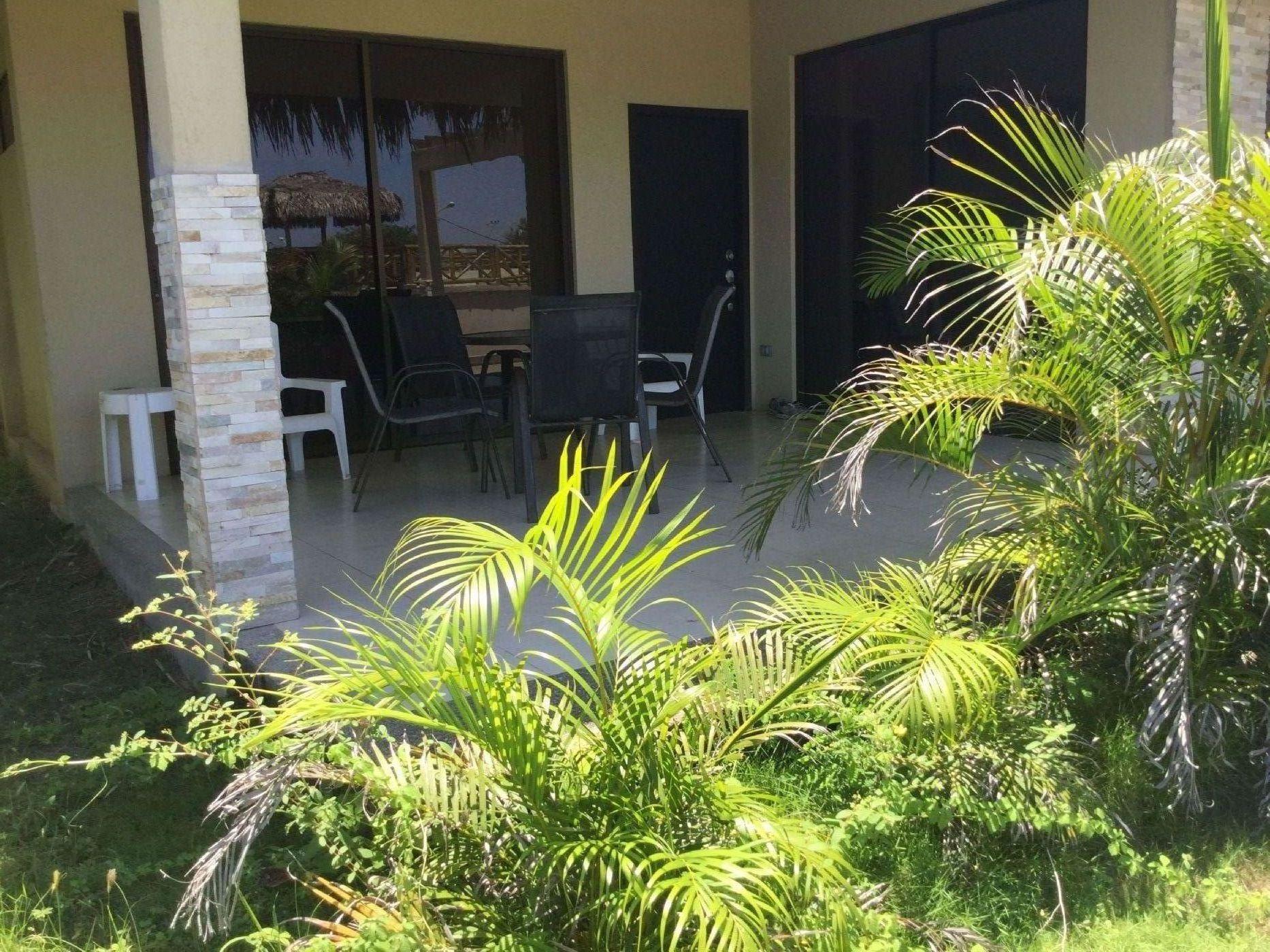 Manglaralto-Ecuador-property-499977-1.JPG