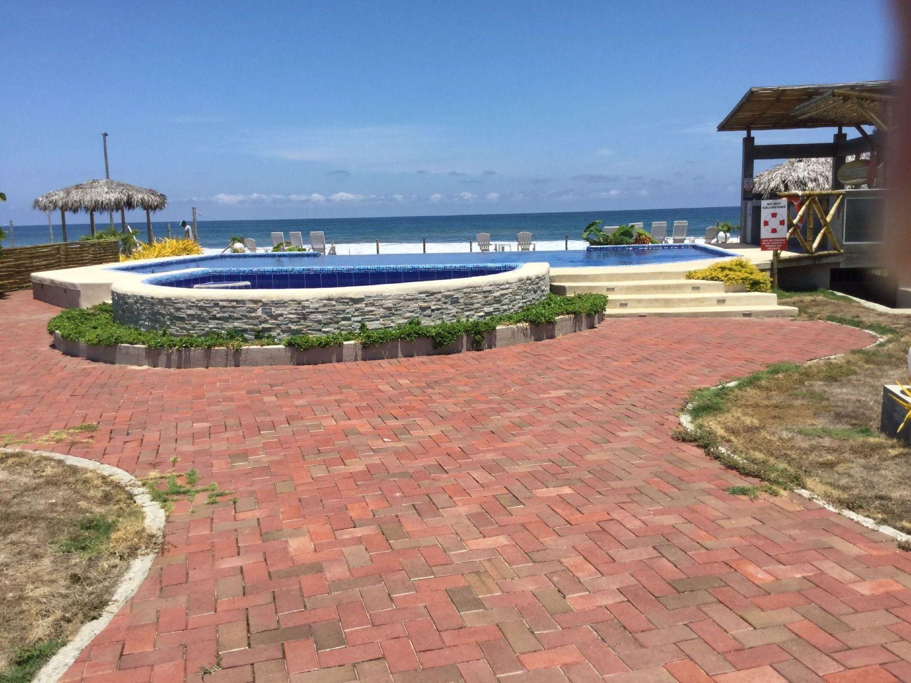 Manglaralto-Ecuador-property-499977-3.JPG