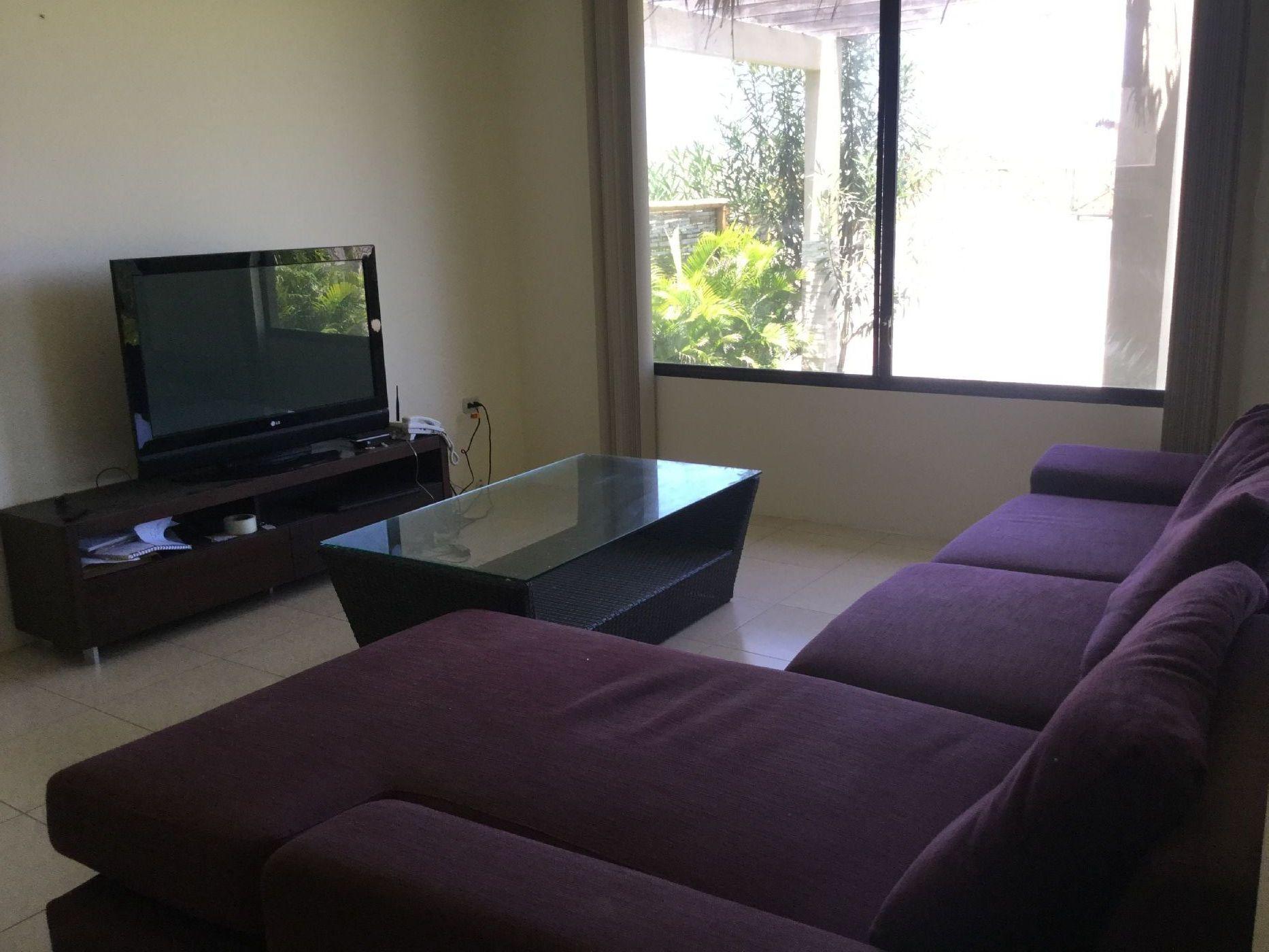Manglaralto-Ecuador-property-499977-6.JPG