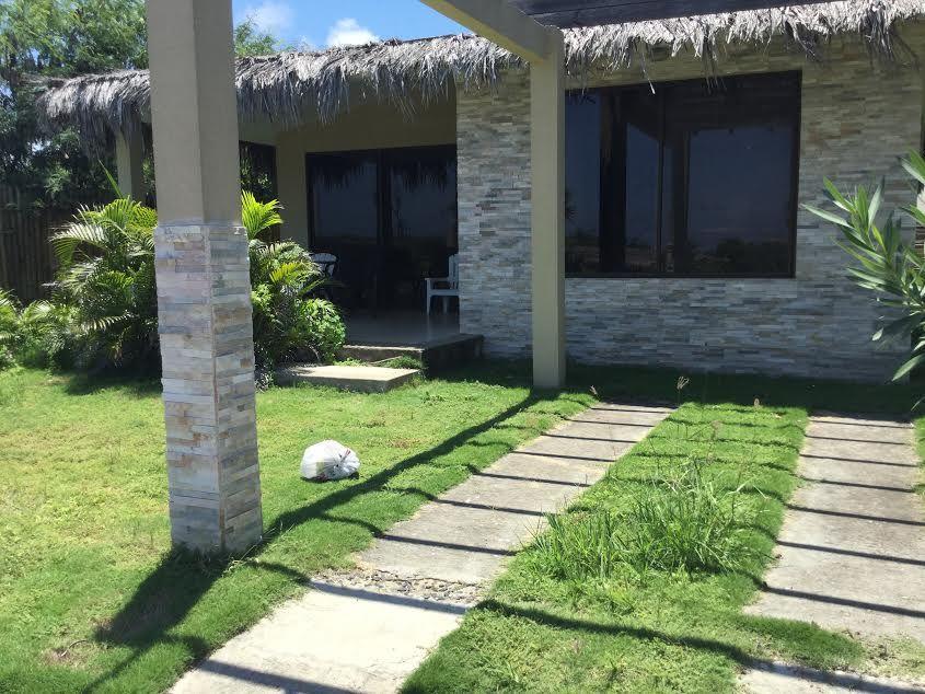 Manglaralto-Ecuador-property-499977.jpg
