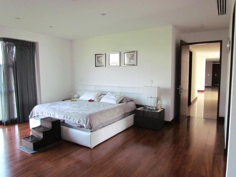 Escazu-Costa-Rica-property-dominicalrealty7541-11.JPG