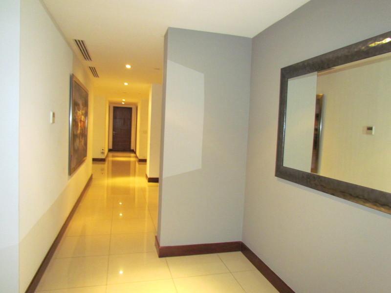 Escazu-Costa-Rica-property-dominicalrealty7541-4.JPG