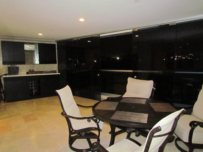 Escazu-Costa-Rica-property-dominicalrealty7541-7.JPG