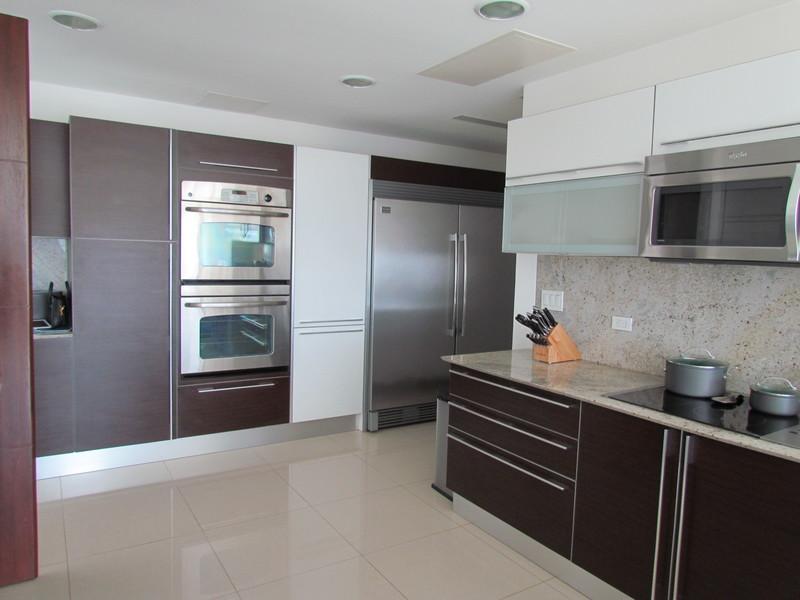 Escazu-Costa-Rica-property-dominicalrealty7541-8.JPG