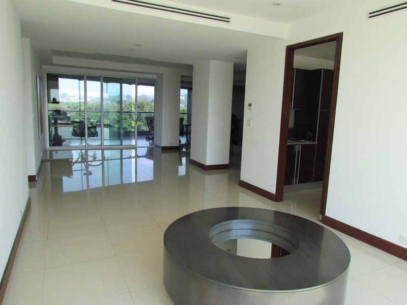 Escazu-Costa-Rica-property-dominicalrealty7541.JPG