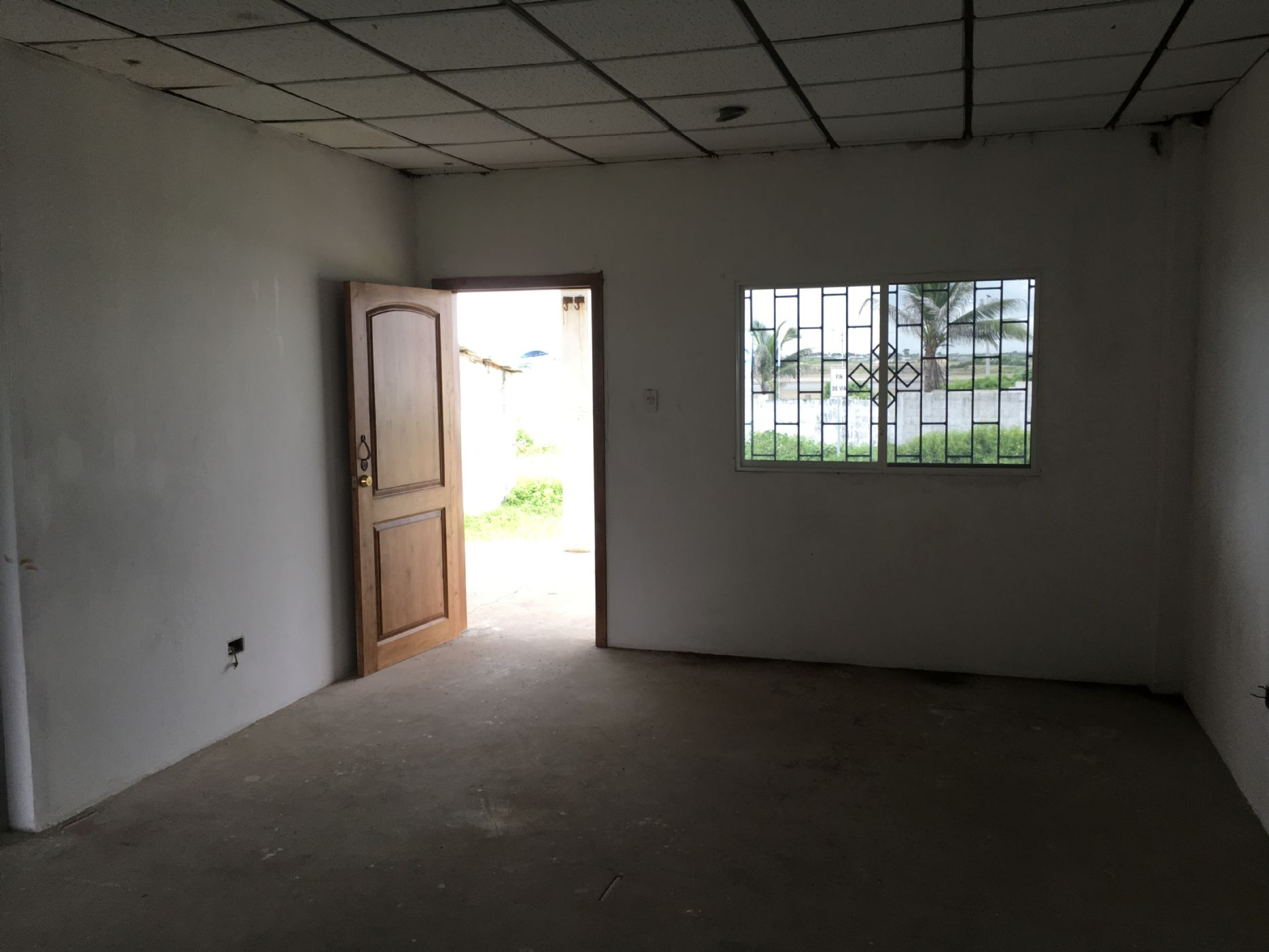 Chanduy-Ecuador-property-500715-6.JPG