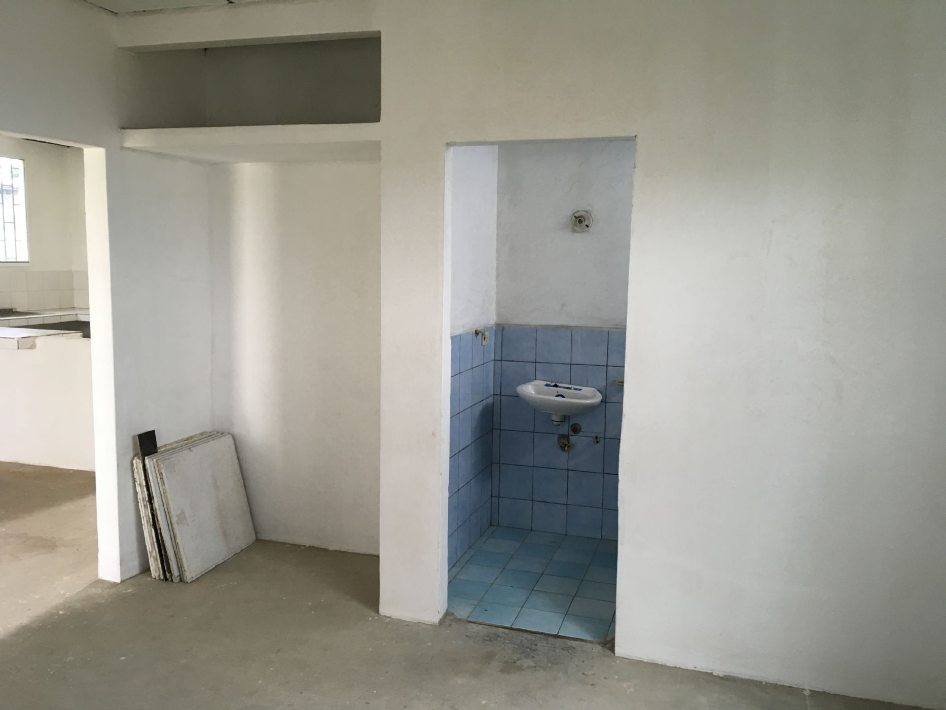 Chanduy-Ecuador-property-500715-9.JPG