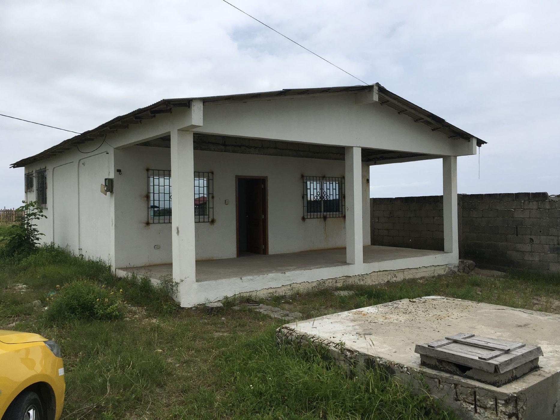 Chanduy-Ecuador-property-500715.JPG